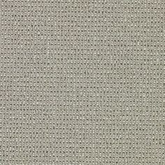 Godfrey Hirst Wool Carpet Color: Birch Style: Ashwood Georgia Carpet Industries