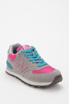 Shop New Balance 574 Winter Running Sneaker at Urban Outfitters today. We  carry all the latest styles, colors and brands for you to choose from right  here.