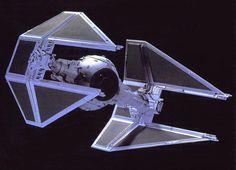 Star Wars Film, Nave Star Wars, Star Wars Art, Harrison Ford, Starwars, Science Fiction, Star Wars Spaceships, Images Star Wars, Star Wars Vehicles
