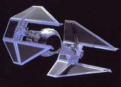 Tie Interceptor | TIE/IN interceptor - Wookieepedia, the Star Wars Wiki