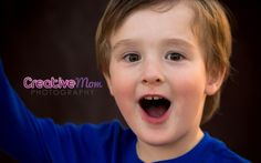 Creative Mom Photography I Phoenix based natural light photographer | children