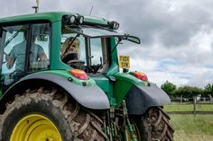 Fancy tractor driving as part of your hen do? Get it ticked off that bucket list! Party Activities, Outdoor Fun, Tractors, Bucket, Birthday Parties, Fancy, Anniversary Parties, Birthday Celebrations, Buckets