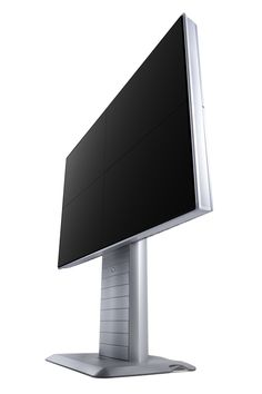 LCD Videowall All in one All In One, Electronics, Log Projects, Consumer Electronics