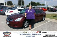 """https://flic.kr/p/tkXa6S 
