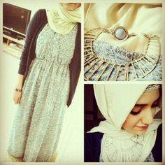 Muslima fashion