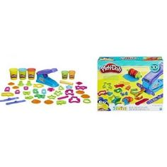 Play Doh Tools, Play Doh Fun, Super Sets, Beach Mat, Outdoor Blanket, Packing, Hasbro Transformers, Shapes, Age 3