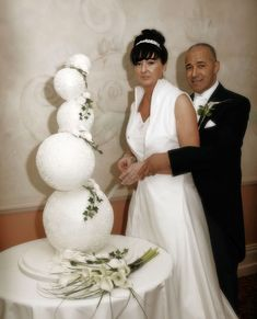 Sphere Wedding Cakes Google Search Cakes Pinterest Wedding - Sphere Wedding Cake