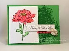 Image result for you've got this stampin up