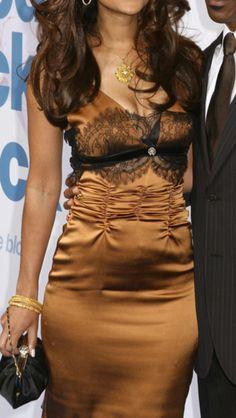 253c1ee76d3 Antonio Melani Ellen Tweed Dress