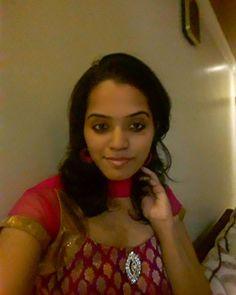One at Dawn.... #selfie #photooftheday #bestoftheday #insta #instagram #instadaily #noedit #nofilter #diwali2017 #mumbai #toptags Insta Instagram, Mumbai, Dawn, Selfie, Photos, Pictures, Photographs, Selfies