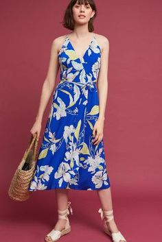 Anthropologie Zooey Silk Midi Dress https://www.anthropologie.com/shop/zooey-silk-midi-dress?cm_mmc=userselection-_-product-_-share-_-4130077379585
