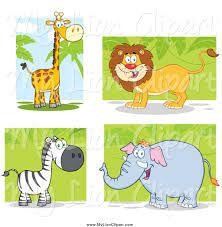Výsledok vyhľadávania obrázkov pre dopyt elephant zebra giraffe