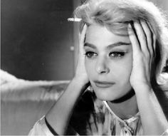 melina mercouri never on sunday Never On Sunday, Marie Windsor, Die A, Greek Fashion, Greek Culture, Old Movie Stars, Women Figure, Amy Winehouse, Famous Women