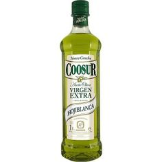 De la Alcarria olive oil : Very Aromatic and Balanced Flavored - http://oliveoilexplorer.com/de-la-alcarria-olive-oil-very-aromatic-and-balanced-flavored-1/