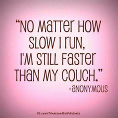 No doubts !