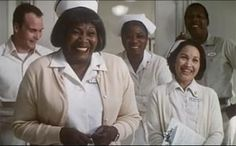 Whether you're in the mood for a vintage drama or a wacky comedy, these Scrubs reader picks will be sure to entertain you as they have many nurses from generations past.