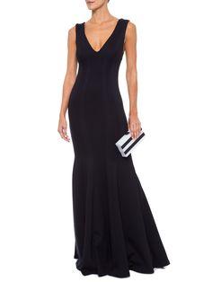 Vestido Power - Bo.Bô - Preto  - Shop2gether