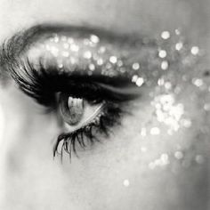 """""""And above all, watch with glittering eyes the whole world around you because the greatest secrets are always hidden in the most unlikely places. Those who don't believe in magic will never find it."""" Roald Dahl"""