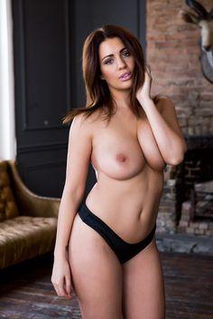 Margaret nolan nude pics