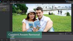 Introducing CyberLink PhotoDirector 5