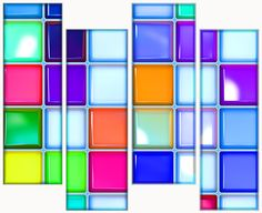 Free stock photos - Rgbstock -Free stock images   Glossy Tiles 13 ...