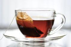 Uses for tea 13