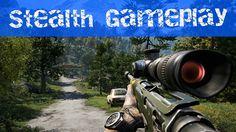 Far Cry 4 - Bomb Defusal Mission - Stealth Gameplay - Z93 Sniper Riflehttp://farcry4gamer.com/far-cry-4-bomb-defusal-mission-stealth-gameplay-z93-sniper-rifle/ Daca v-a placut LIKE, daca doriti sa va abonati SUBSCRIBE, daca doriti sa impartasiti cu prietenii SHARE.