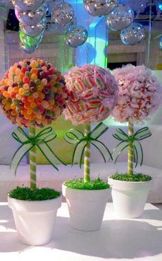 Fuente:m.decoracion.facilisimo.com