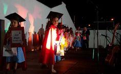 Campomaiornews: Centro Educativo Alice Nabeiro promoveu Festa de F...