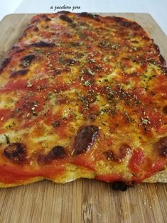 impasto per pizza integrale con tritordeum lievitazione 24 ore