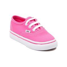 vans alte glitter rosa bambina