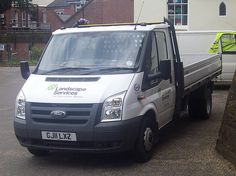 Landscape Services, Ford Transit, Commercial Vehicle, My Face Book, Transportation, Trucks, Paintings, Facebook, Website