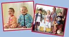 Oshkosh Clothes for Kids