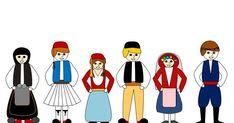 Δραστηριότητες χαρτοκοπτικής , φύλλα εργασιών και ζωγραφικής Taxi, Learning Activities, Donald Duck, Ronald Mcdonald, Disney Characters, Fictional Characters, Fantasy Characters