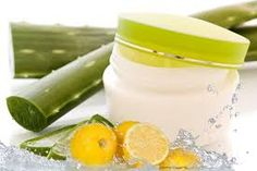 lemon juice and aloe juice for hair - Lemon and aloe juice mixture can also give very good results. Mix lemon juice with aloe vera juice. You will see that the pores of the scalp that had held dirt would really get unclogged and there would be a complete detox of hair and scalp.