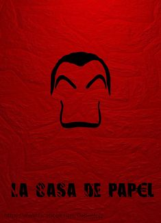 La Casa De Papel Wallpaper iPhone, Desktop and Android - The RamenSwag Best Shows On Netflix, Paper Houses, Design Graphique, About Time Movie, Film Posters, Mobile Wallpaper, Background Images, Drawings, Illustration