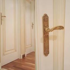 puertas lacadas y gl