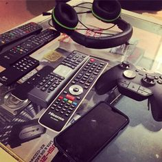 When youre engaged to a high tech redneck #alltheremotes #nerd #remote #xbox #xboxcontroller #headphones via Headphones on Instagram - Best Sound Quality Audiophile Headphones and High-Fidelity Premium Earbuds for Hi-Fi Music Lovers by AudiophileCans