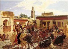 Grand Socco a Tanger.jpg