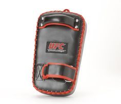 UFC UF0-106000G Thai Pad (Back) Ultimate Fighting Championship, Ufc, Backpacks, Sport, Bags, Handbags, Deporte, Sports, Backpack