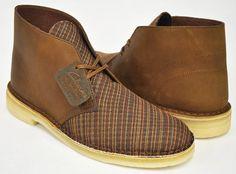 Clarks-Plaid-Desert-Boot-1.jpg (540×400)