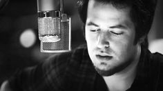 """A live in-studio performance of Lee DeWyze's """"Stay Away"""" featuring Katie Stevens.  FRAMES is available August 20 on Vanguard Records."""