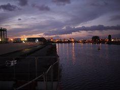 Toutes les tailles | Manchester Ship Canal | Flickr: partage de photos!