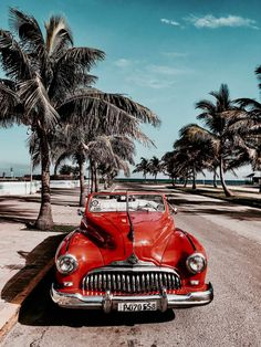 10 Reasons Why You Should Visit Cuba Now | The World Up Closer