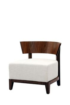 | Moe's Home Collection: Volta Chair