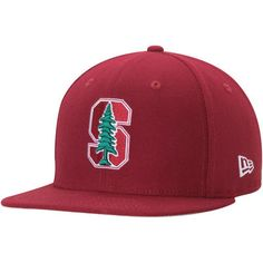 Sports Mem, Cards & Fan Shop Sunny =new Ucla Bruins Hat Collegiate Licensed Product With Tags Adjustable