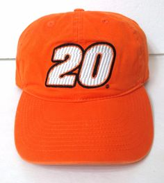 31be42ed762 974 Best Cool Hats! images in 2019