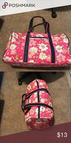 6ccbd3de45 Belvah Quilted Spring Color Paisley Tote Handbag