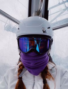 Ski Fashion, Arab Fashion, Sporty Fashion, Sporty Chic, Sporty Outfits, Fashion Spring, Winter Fashion, Snowboarding Style, Snowboard Girl