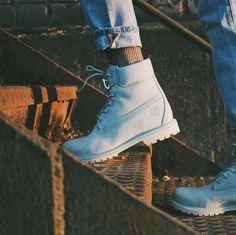 bf339f55327e 68 Best Crisp   Cool images   Crisp, Timberland boots, Dress up